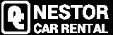Paphos Car Rentals Logo